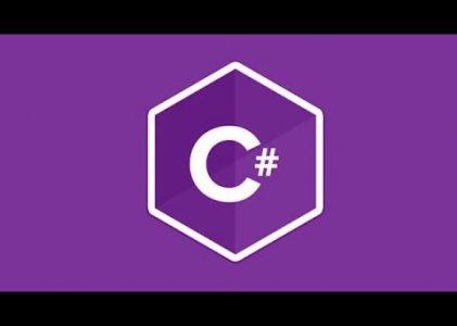C# 9: The Future of C#